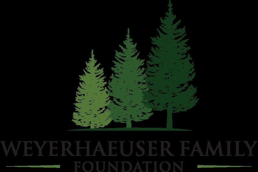 Weyerhaeuser Family Foundation