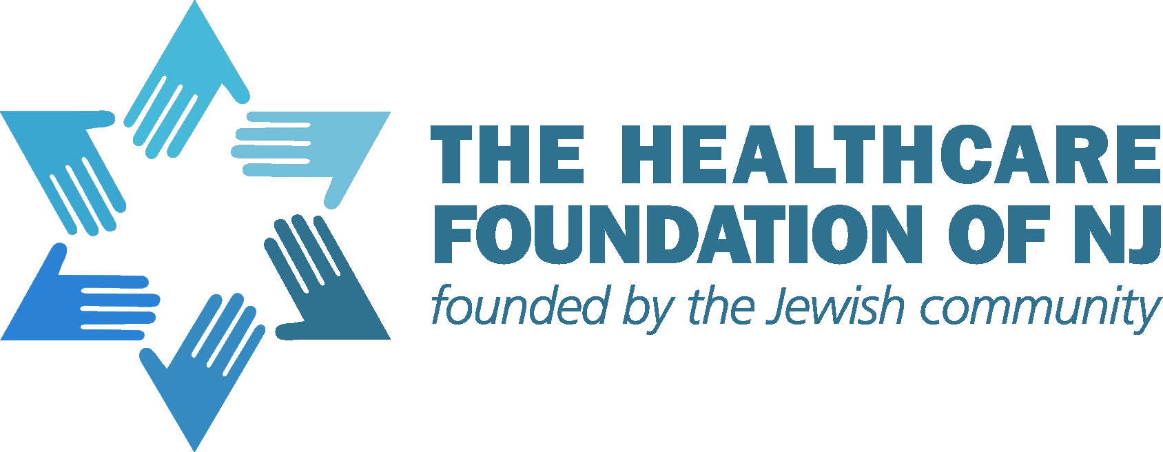 Healthcare Foundation of New Jersey