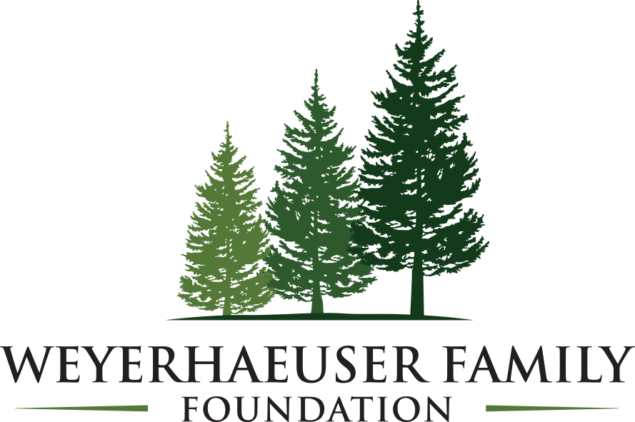 Weyerhaeuser Family Foundation